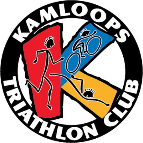 Kamloops Triathlon CLub